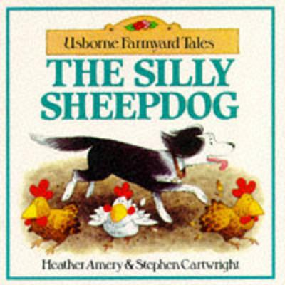 The Silly Sheepdog