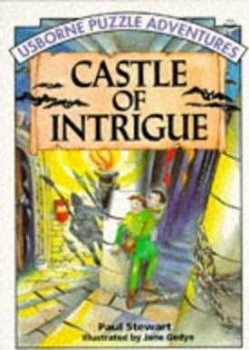 Castle of Intrigue