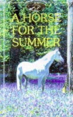 Horse for the Summer