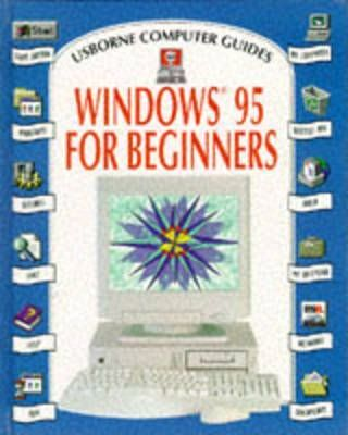 Windows 95 for Beginners