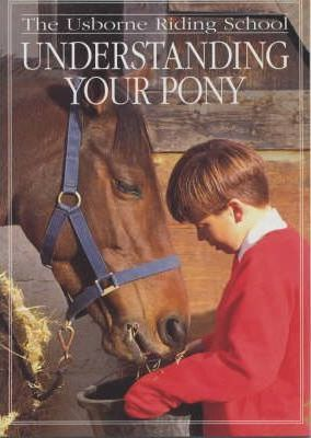 Understanding Your Pony