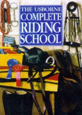 The Complete Riding School