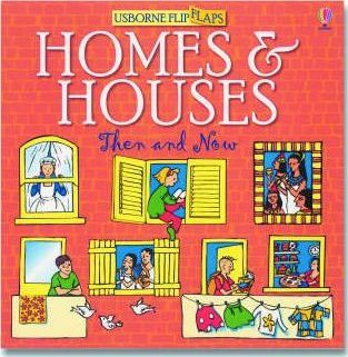 Homes and Houses