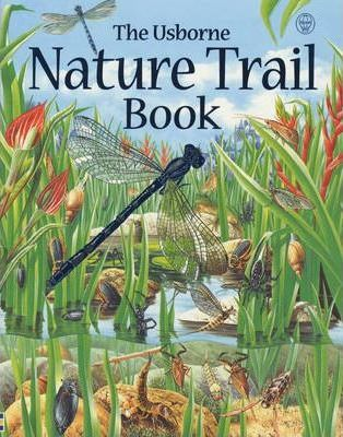 The Usborne Nature Trail