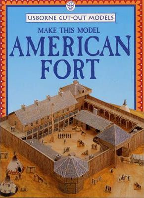 Make This American Fort
