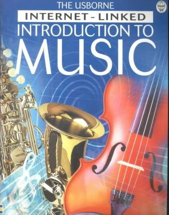 The Complete Book of Music