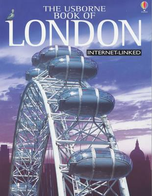 Book Of London