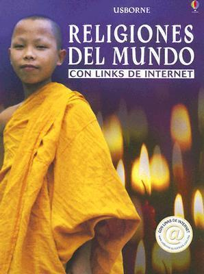 Religiones del Mundo - Internet Linked