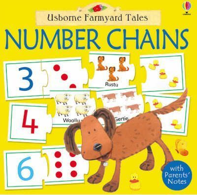 Number Chains