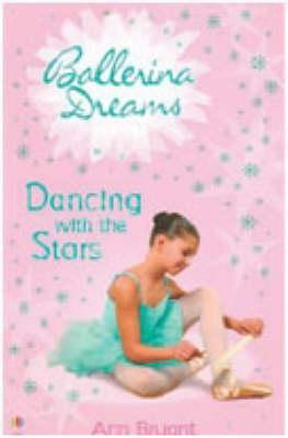 Dancing with the Stars: Bk. 5