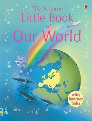 Little Book of Our World