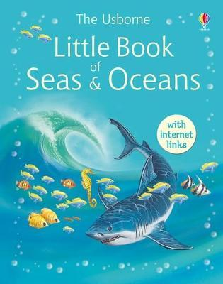 Little Encyclopedia of Seas and Oceans