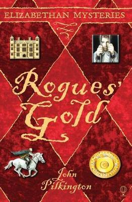 Rogue's Gold