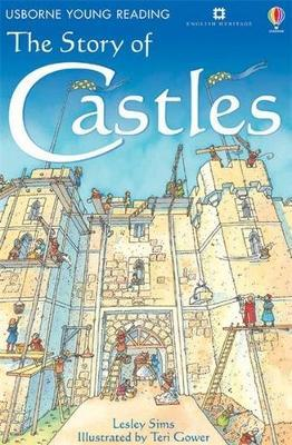 The Stories of Castles