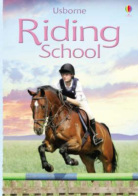 Riding School Collection