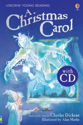a christmas carol by charles dickens listen and read