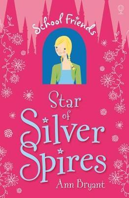 Star of Silver Spires