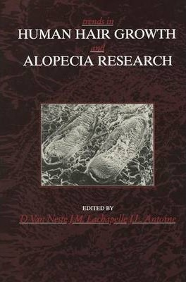Trends in Human Hair Growth and Alopecial Research