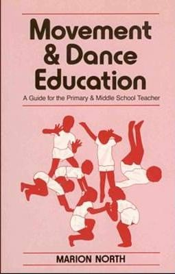 Movement and Dance Education