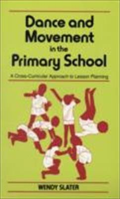 Dance and Movement in the Primary School