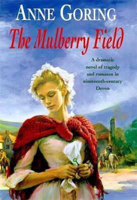 The Mulberry Field