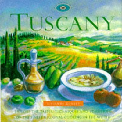 A Flavour of Tuscany