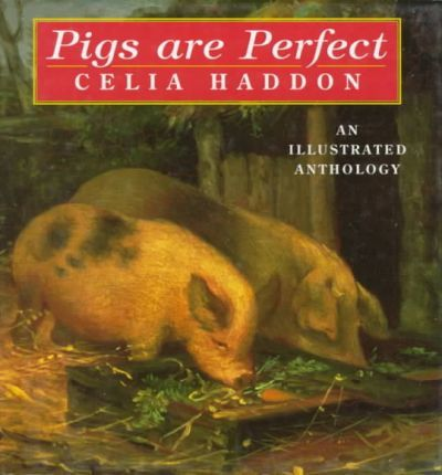 Pigs are Perfect