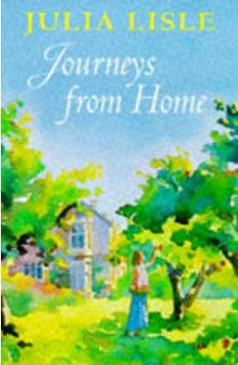 Journeys from Home
