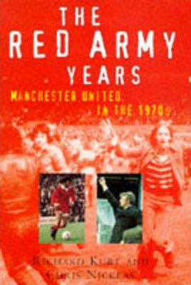 The Red Army Years