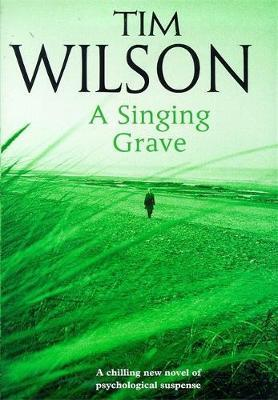 A Singing Grave