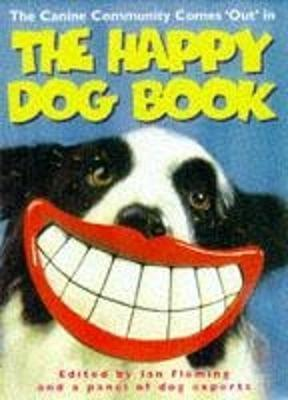 The Happy Dog Book