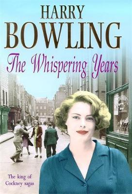 The Whispering Years