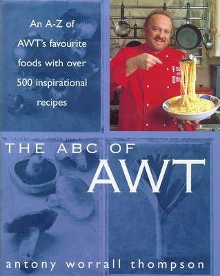 The ABC of AWT
