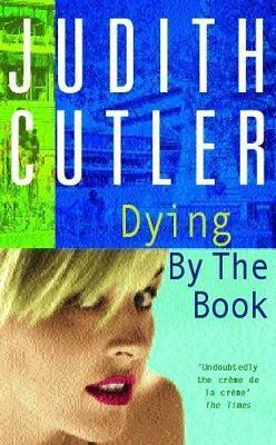 Dying by the Book