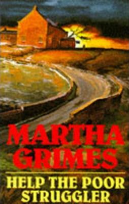 Help the Poor Struggler