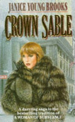 Crown Sable