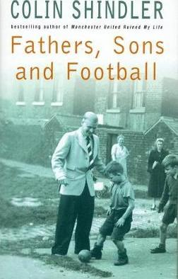Fathers, Sons and Football