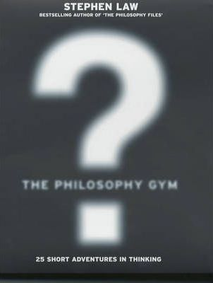 The Philosophy Gym