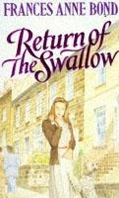 Return of the Swallow