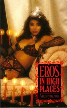 Eros in High Places