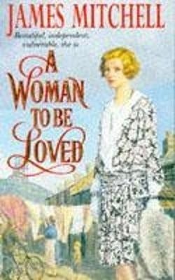 A Woman to be Loved