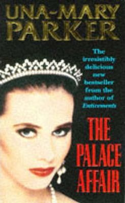 The Palace Affair