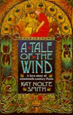 Tale of the Wind