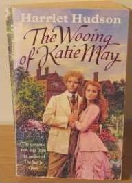 The Wooing of Katie May