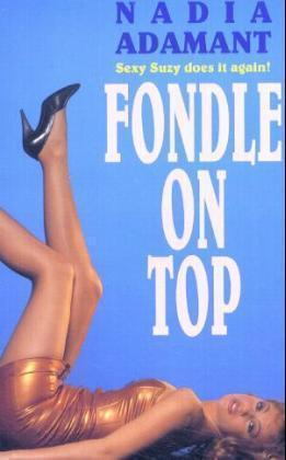 Fondle on Top