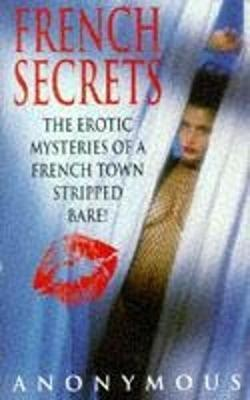 French Secrets