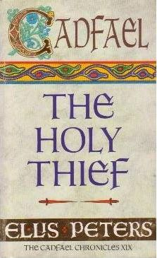 Holy Thief