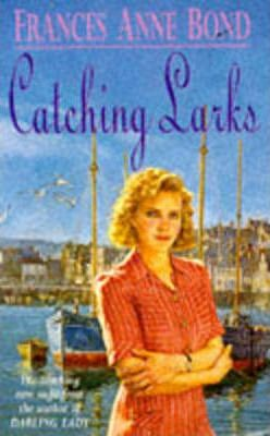 Catching Larks
