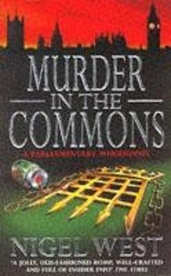 Murder in the Commons