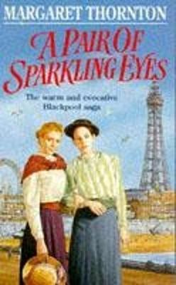 A Pair of Sparkling Eyes